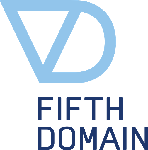 Fifth Domain