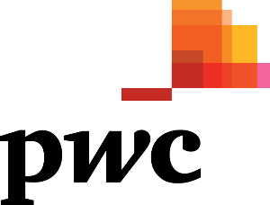 PwC: 12 month catering co-sponsor for SecTalks Brisbane.