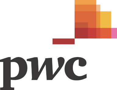 PWC: 12 month venue and catering for SecTalks Sydney and Melbourne